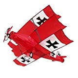 New Tech Kites Red Baron Kite