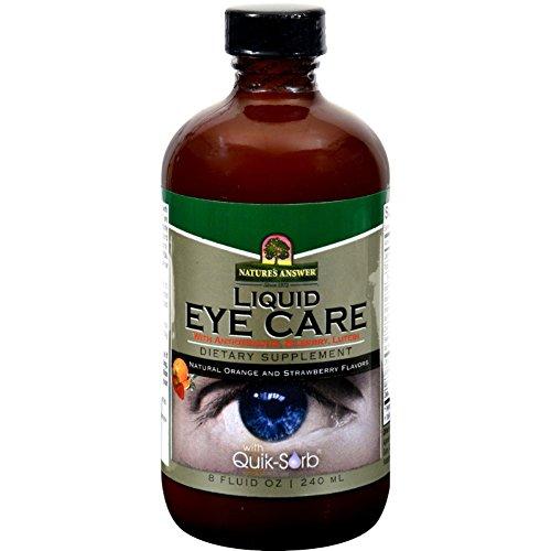 Eye Med Vision Care - 7