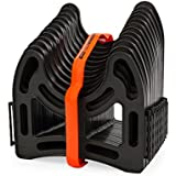 Camco 10 Feet 43031 Sidewinder Hose Support-10'