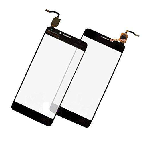 touch panel /screen digitizer for Alcatel One Touch Idol X OT-6040D OT-6040E ~ USA