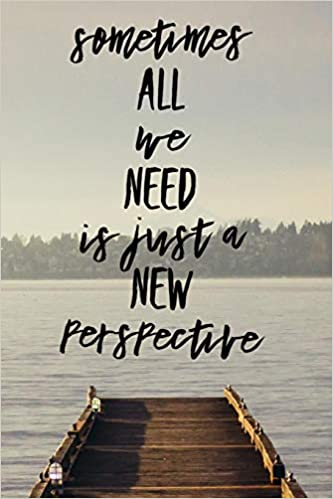 Image result for new perspective quotes""