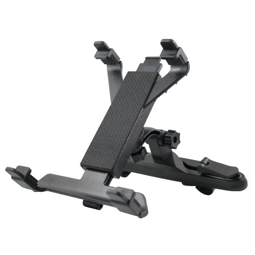purex-technology-carseat-headrest-universal-tablet-holder-mount-pxp-ca