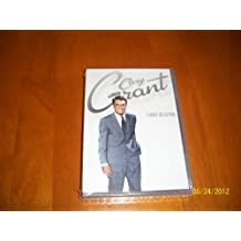 Cary Grant 7-Movie Collection: An Affair to Remember / Born to Be Bad / I Was a Male War Bride / Kiss Them for Me / Monkey Business / People Will Talk / The Pride and the Passion