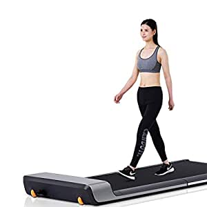 WalkinPad 1432 Unisex Adult WPA1F Fitness Equipment - Black