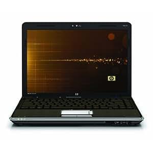 HP Pavilion DV4-2161NR 14.1-Inch Laptop (Digital Plaid)