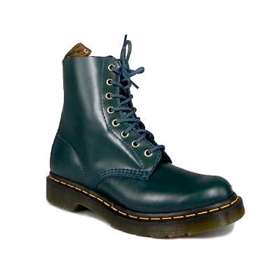 DR MARTENS PASCAL | Schuhe ❤ | Schuhe und Handarbeit
