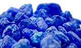 Copper Sulfate Large Crystals 10lb Bag 99% Pure