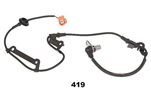 Japanpar ABS 419 Brake Pressure Sensors JAPANPARTS ABS-419