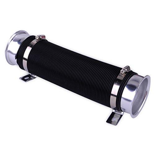 Bestselling Converter Air Tubes