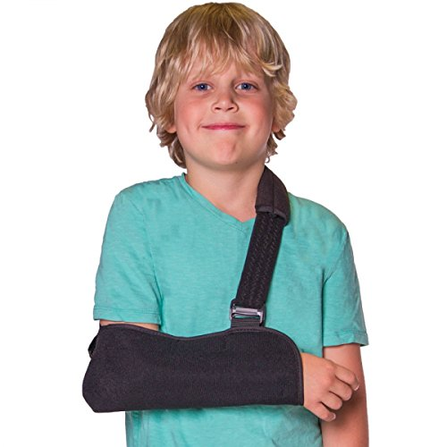 Child Arm Sling Toddlers Kids product image