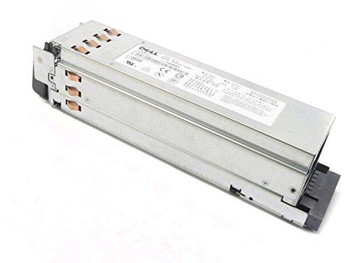 Dell - 700 Watt Redundant Power Supply for PowerEdge 2850 [0D3163]. (Power Supply Poweredge 2850)