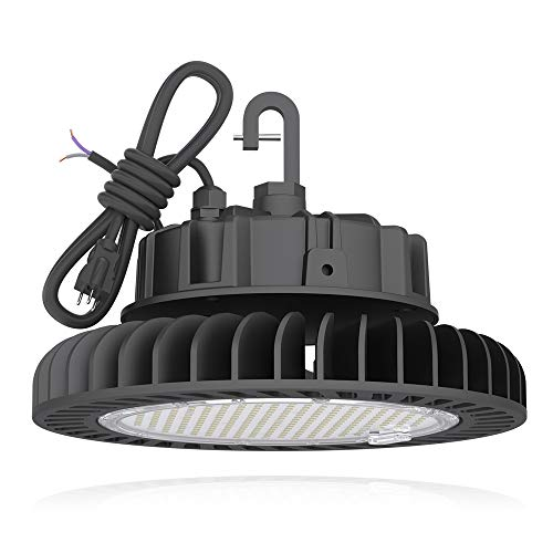 220V Led Rope Light