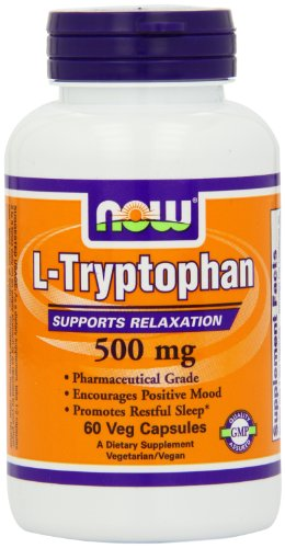 now-foods-l-tryptophan-500mg-veg-capsules-60-count