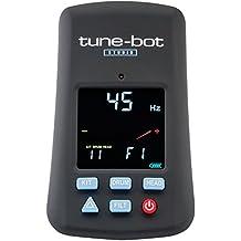Tune-bot tbs-001 Studio Electronic Drum Tuner