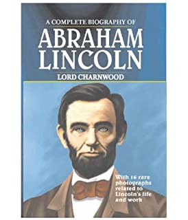 Buy The Autobiography of Abraham Lincoln Book Online at Low Prices ...