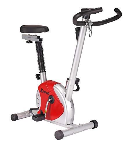 NTS Spinning Ejercicio Bicicleta Magnética Cinta Electromagnética ...
