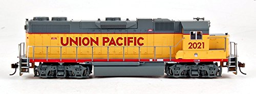 bachmann-emd-gp38-2-dcc-equipped-diesel-locomotive-union-pacific-2021-ho-scale