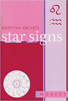 The Mobius Guide To Star Signs (Mobius guides)