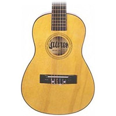 lauren-la30n-30-inch-student-guitar