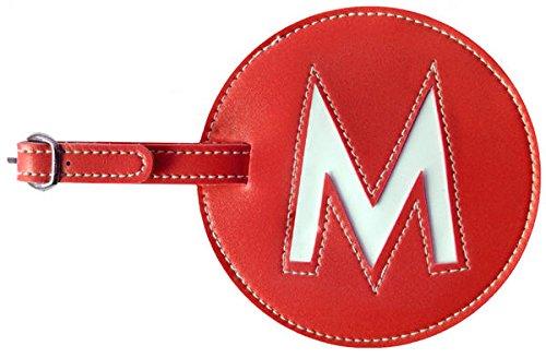 pb-travel-m-initial-luggage-tag-set-of-two
