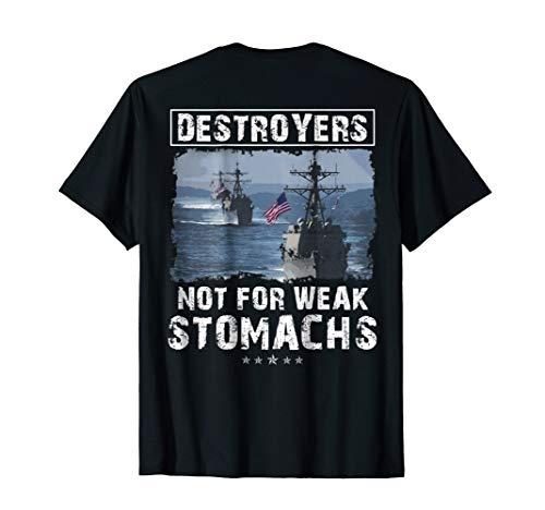 - Navy Veteran Tshirt