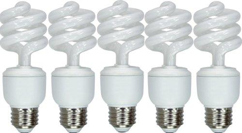 GE Lighting 85939 replacement 825 Lumen