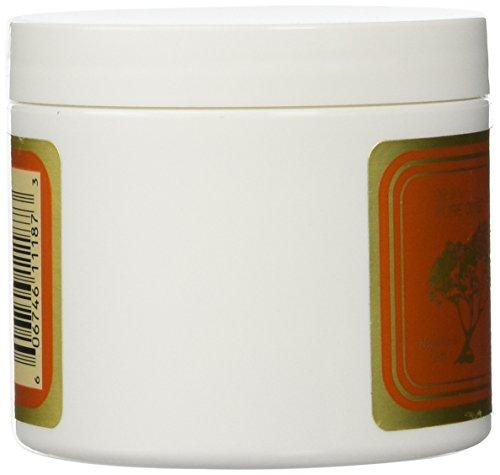 Dmso Cream with Aloe Vera, Rose Scented 4 Oz by DMSO (Image #3)