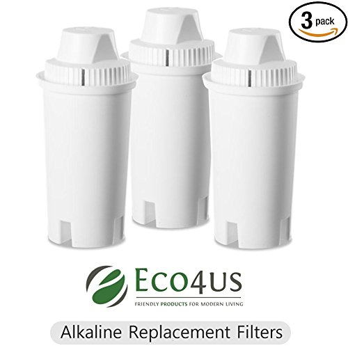 Compare Price To Filter For Alkaline Water Tragerlaw Biz