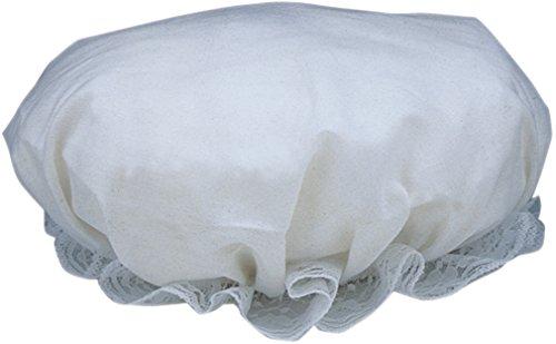 mop cap - 3
