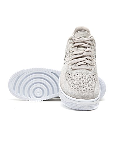 Nike Maglietta A Maniche Lunghe Speed Fly Gfx String string-white