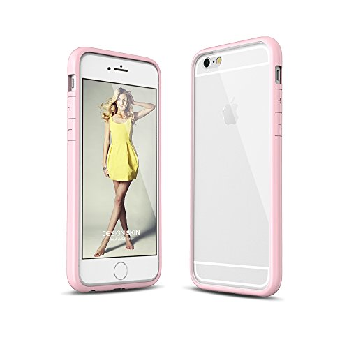 [iPhone 6s Case / iPhone 6 Case (4.7