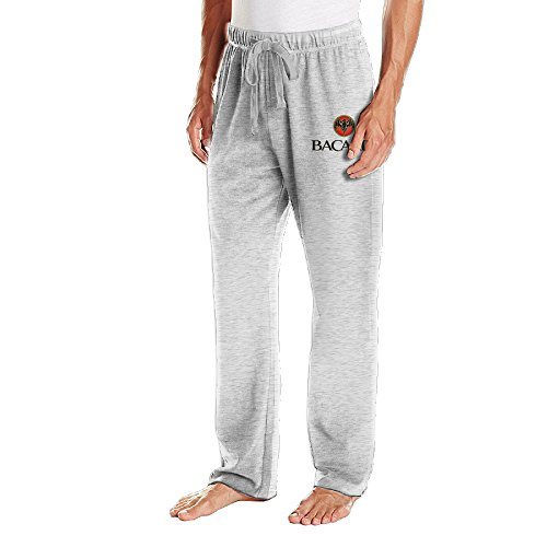wow-mens-workout-pants-bacardi-ash-size-xl
