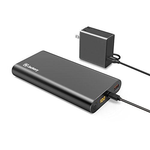 Nexus 5 Portable Charger - 4