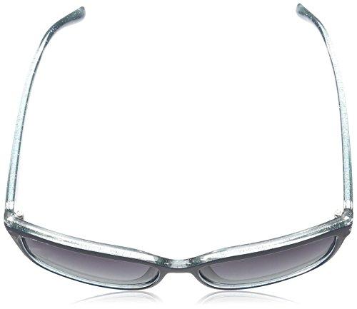 S 4029 Polaroid Blutezure Sonnenbrille Grey PLD Bleu tEErqnAw