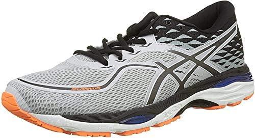 Asics Gel-Cumulus 19, Zapatillas de Running para Hombre: Amazon.es ...
