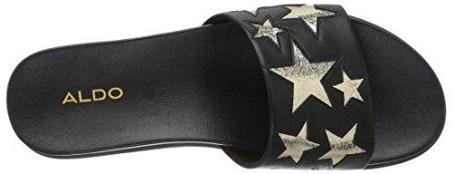 Womens US 5 M Aldo Black Size Estrellas B POxFa