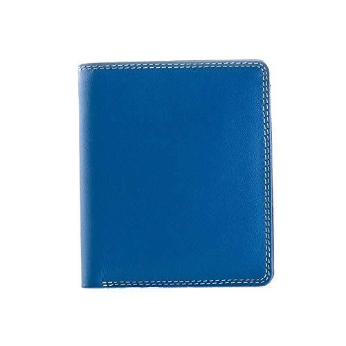 a basso prezzo bac70 cd4c3 MYWALIT Wallet Female Denim - 132-130
