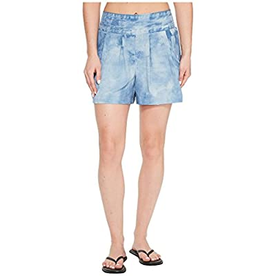 Cheap Lucy Womens Culotte Shorts for sale