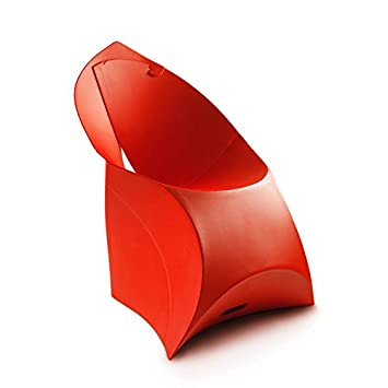 Amazon Flux Chair Home Kitchen