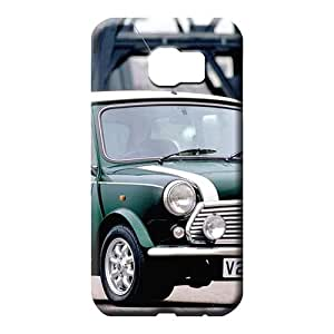 samsung galaxy s6 edge First-class Eco-friendly Packaging New Snap-on case cover phone cases Aston martin Luxury car logo super