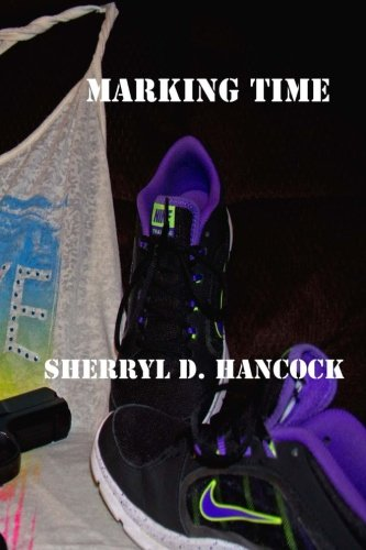 marking-time-weho-volume-4