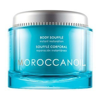 Moroccan Oil Body Souffle 6.4 Fl. Oz.