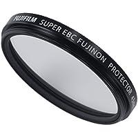 Fujifilm Protective Filter -PRF43 Protective Filter (Black)