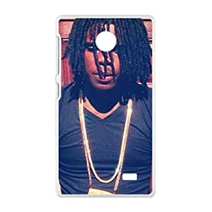 SHEP chief keef cars Phone Case for Nokia Lumia X