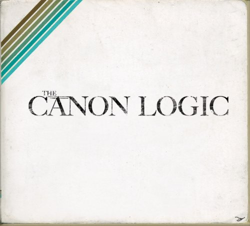 The Canon Logic   Ep