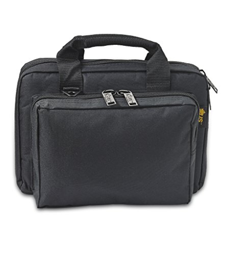 Attache Bag - 7