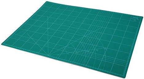 600MM de la planche /à d/écouper GKS Plaque de support de gravure pour tapis de d/écoupe de couture A2 450