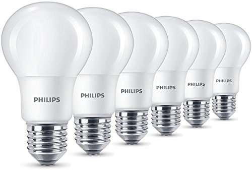 Led Lampen Direct : Philips led lampe w ersetzt w e warmweiß k