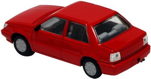 1/64 TLV-N23a いすゞ ジェミニ C/C(レッド) 「トミカリミテッドヴィンテージNEO」 222095