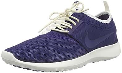 nike juvenate mens trainers 747108 sneakers shoes (US 8 , loyal blue sail 402)